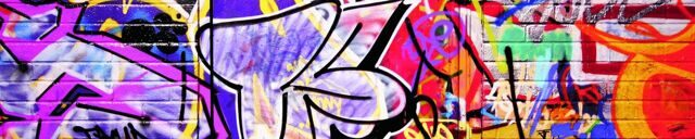 graffiti_and_popart_001